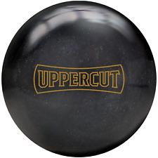 15lb Brunswick Uppercut Bowling Ball NEW!