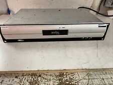 Biamp AudiaFLEX TI-2 DSP Digital Audio Processor - Loaded with 20 Inputs