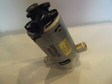 Genuine Dyson DC25/DC41 Cleaner Head Motor (NEW)