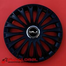 "4 COPRICERCHI BORCHIE 13"" FORD KA DINORB"