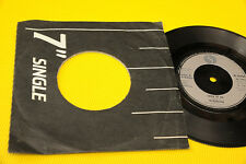 "MADONNA 7"" HOLIDAY ORIG UK 1983 EX"