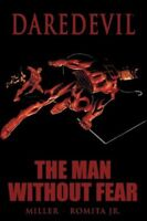 Daredevil The Man Without Fear (Marvel) [New Book] Graphic Novel, Paperback