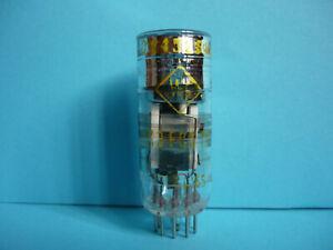 TGL24165 photomultiplier. RARE