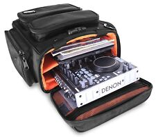 Udg Gear U9022bl/or Ultimate Sac producteur Grand Noir/orange