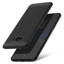 Handyhülle Samsung Galaxy S9 S8 S7 A5 & A3 2017 Case Ultra Slim Cover Bumper