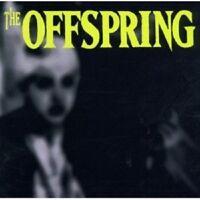 The Offspring - The Offspring  CD ALTERNATIVE POP ROCK Neuware