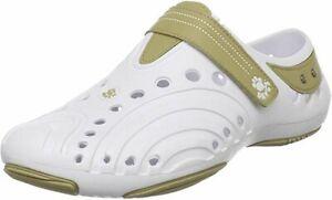 DAWGS Men's Premium Rubber Sole Spirit Shoes - TONS OF COLORS & SIZES!