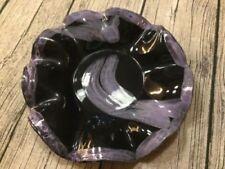 Ohne Angebotspaket Servierplatten & -schalen aus Keramik für die Küche