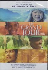 Le Grand Jour - DVD - NEUF - VERSION FRANÇAISE