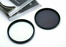 72mm Diffuser Focus & ND4 Filters For Sony Canon Nikon Tamron DSLR SLR Lens