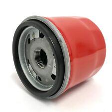 Filter for Allison 1000 2000 2400 Transmission Spin On External 2000-up