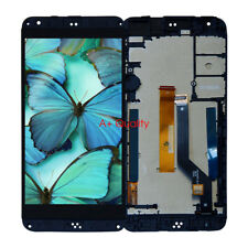 """LCD Display Touch Digitizer+frame For 5.0"""" T-MOBILE HTC DESIRE 530 2PST2 US"""
