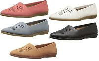 NEW A2 Aerosoles Womens Shoes SlipOn Trend Right size 6, 6.5, 7, 7.5, 8, 8.5, 9