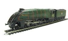 Bachmann 31-965 Class A4 4-6-2 60021 Wild Swan BR lined green early emblem NMIB