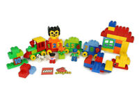 ~~LEGO DUPLO NUMBER TRAIN BUNDLE WITH EXTRAS