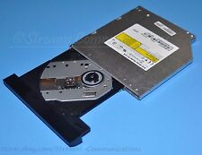 TOSHIBA Satellite C55-A5126 C55-A5137 C55-A5140 Laptop DVD+RW Burner Drive