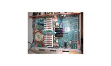 Tuning Upgrade für Marantz PM7005, PM8005, PM8006 und PM-KI Pearl Lite
