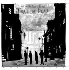 ...And You Will Know Us by the Trail of Dead - Lost Songs [New CD] Holland - Imp