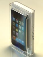  New Factory Sealed Apple iPod Touch 2nd Generation 8Gb ★ Rare ★ Collector's