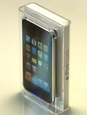  New Factory Sealed Apple iPod Touch 2nd Generation 8Gb ★ Rare ★ Collector's