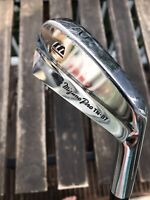 Mizuno Pro TN87 / MP29 2~SW (10x) Stiff S300 Rare Japan Model Tiger Woods