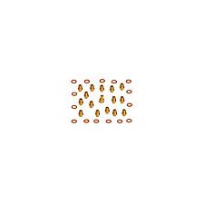IMMERGAS KIT TRASFORMAZIONE METANO D 1.30 ART. 3011302 CALDAIA
