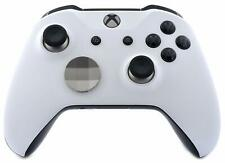 Xbox One S Wireless Custom XBOX ONE ELITE CONTROLLER STYLE Un-Modded Controller