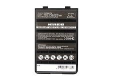 New Battery For YAESU FT-270E, FT-270R, VX-400, VX-410, VX-414, VX-417 Ni-MH