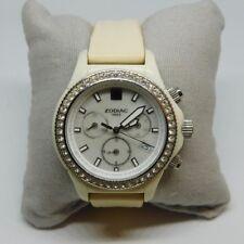 ZODIAC Air Dragon ZS7624 Swiss Made Chronograph Watch