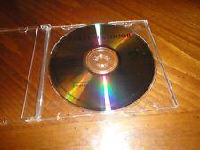 PARTYNEXTDOOR Mixtape 2013 CD - Limited Edition - R&B Hip Hop - DRAKE - CD ONLY