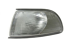 Corner Light Turn Signal LEFT Fits AUDI A8 4D8 4D2 S8 Sedan 1994-2002
