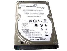 Seagate 5400 RPM 2,5 Zoll ST9500325AS 2,5 Zoll SATA Laptop Notebook Festplatten