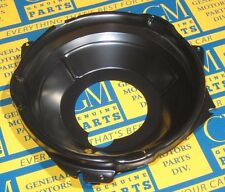 1940-1955 GM Headlamp Mounting Ring Buick Cadillac Oldsmobile Pontiac Chevrolet