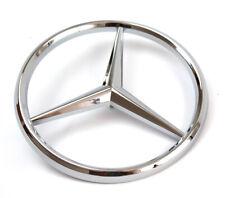 Mercedes-Benz Stern Emblem Kühlergrill Grill W460 W461 G G-Model A4608880009