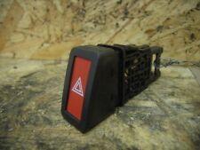 403439 [Interruptor de Luz Intermitente Advertencia] Nissan Almera II Hatchback