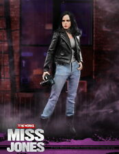 "1/6 Toys Works Tw007 Miss Jones Marvel's Jessica Jones 12"" Action Figure"