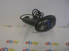 Symbol Motorola Ls4208-Sr20007Zzr Barcode Scanner with Usb Cable