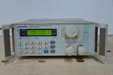 Array 3710A Programmierbare Elektronische Gleichstromlast 150W 0 ~ 360V zu