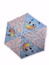 My Little Pony rainbow dash filles rose Parapluie Enfants Ecole Bulle brolly