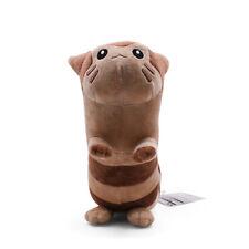 "Pokemon Plush 8.7"" / 22cm Furret Doll Stuffed Animals Figure Soft Toy"