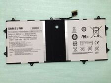 "AA-PLVN2TP Original Battery For Samsung Chromebook 2 13.3"" Series"