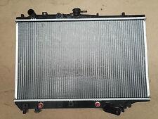 Brand New Radiator for FORD Laser KF/KH 1989-1994 MAZDA 323 BG 1989-1996