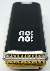 Permanent Hair Removal  Epilator  Shaving YA-MAN  Black NO!NO! Read description!