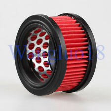 Air Filter For ECHO CS440 CS4400 CS450 CS450P CS510 CS520 CS530 Chainsaw New