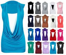 Viscose T-Shirts Plus Size for Women
