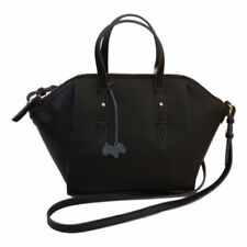 Radley Crossbody Black Bags & Handbags for Women