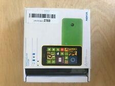 Nokia Lumia 630 DS 978 Unlocked 8GB SmartphoneDual Sim Windows 8.1