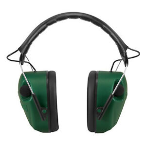 Caldwell 497-700 E-Max Electronic Hearing Protection