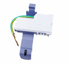 8318084 Washer Lid Switch for Whirlpool, Kenmore, Roper