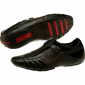 PUMA Vedano Men's Shoes Men Shoe Motorsport NEW WITHOUT BOX Free shipping